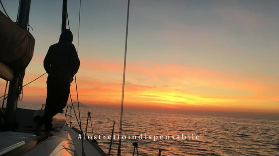 sunset_barca_a_vela_stromboli