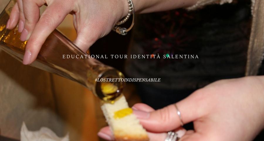 San Cassiano - il Salento che non ti aspetti