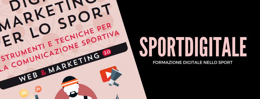 Sport digitale Reggio Calabria
